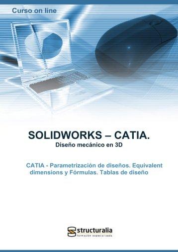 doc_catiasolid_t6B
