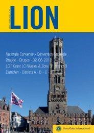 Lion_519 web