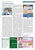 Gazette Zehlendorf Mai 2017 - Seite 3