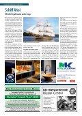 Gazette Zehlendorf Mai 2017 - Seite 4