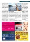 Gazette Zehlendorf Mai 2017 - Seite 5