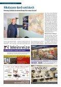 Gazette Zehlendorf Mai 2017 - Seite 6