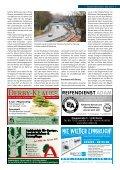 Gazette Zehlendorf Mai 2017 - Seite 7