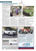 Gazette Steglitz Mai 2017 - Seite 2