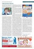 Gazette Steglitz Mai 2017 - Seite 3