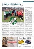 Gazette Steglitz Mai 2017 - Seite 5