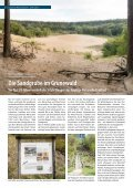 Gazette Wilmersdorf Mai 2017 - Seite 2