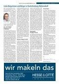 Gazette Wilmersdorf Mai 2017 - Seite 3