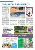 Gazette Wilmersdorf Mai 2017 - Seite 4