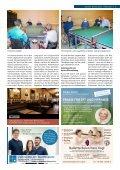 Gazette Wilmersdorf Mai 2017 - Seite 5