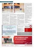 Gazette Wilmersdorf Mai 2017 - Seite 6