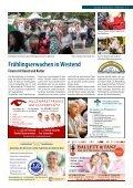 Gazette Wilmersdorf Mai 2017 - Seite 7