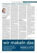 Gazette Charlottenburg Mai 2017 - Seite 3