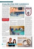 Gazette Charlottenburg Mai 2017 - Seite 4