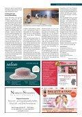 Gazette Charlottenburg Mai 2017 - Seite 5