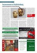 Gazette Charlottenburg Mai 2017 - Seite 6