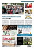 Gazette Charlottenburg Mai 2017 - Seite 7