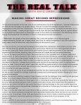 STYLEBEAT MAGAZINE NIGERIA APRIL 2018 - Page 5