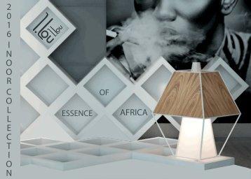 ESSENCE OF AFRICA1