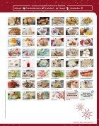 mein ZauberTopf SPEZIAL - Weihnachtsbaeckerei - Seite 7