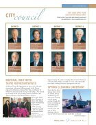 April Newsletter - Page 3
