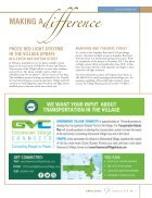 April Newsletter - Page 7
