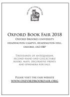 Final catalogue - Oxford 2018 For web - Page 3