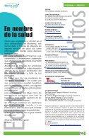 directorio medico Previa Cita ediccion 29 - Page 5