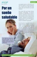 directorio medico Previa Cita ediccion 29 - Page 7