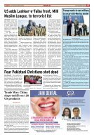 The Canadian Parvasi - Issue 40 - Page 7