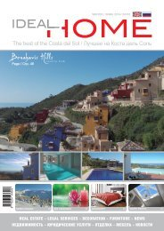 Ideal Home 10