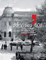 porviseu60s-web