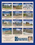The WV Daily News Real Estate Showcase & More - April 2018 - Page 5