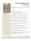 IA 248 - Page 3
