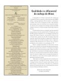 IA 248 - Page 5