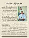 IA 248 - Page 6