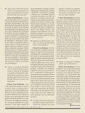 IA 248 - Page 7