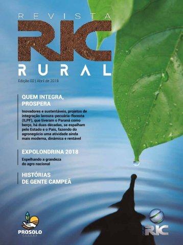 Revista_RICRURAL_ed2