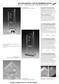 Awards Pokale Trophäen Medaillen mit Gravur  - Seite 6