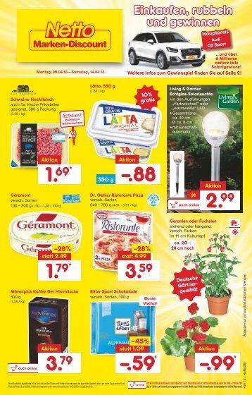 netto-marken-discount-prospekt kw15