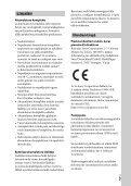 Sony ILCA-77M2M - ILCA-77M2M Mode d'emploi Letton - Page 3