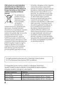Sony ILCA-77M2M - ILCA-77M2M Mode d'emploi Letton - Page 4