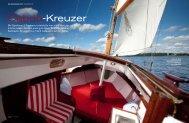 Sailmaster 22, Pdf 584 KB