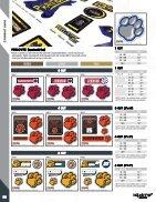 Ignite° Catalog | 2018 - Page 2