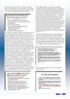 Nyt fra DJV April 2018 - Page 3
