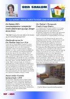 Nyt fra DJV April 2018 - Page 6