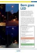 LightNews Modalux - Elektron AG - Seite 3