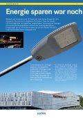 LightNews Modalux - Elektron AG - Seite 4
