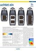 LightNews Modalux - Elektron AG - Seite 7
