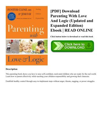 Pdf download logic pro x 103 apple pro training series pdf download parenting with love and logic updated and expanded edition ebook malvernweather Gallery